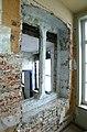 Historisch onderzoek van een middeleeuwse woning te Oudenaarde - 373146 - onroerenderfgoed.jpg