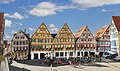 Historischer Marktplatz Herrenberg.jpg