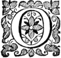 History of the Royal Society - Epistle letter O.png