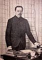 Hjalmar Söderberg, Idun 21 feb1907.JPG