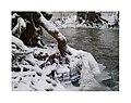 Hlubočky - Dukla - panoramio - Tomas Lollky (1).jpg