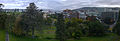 Hobart-Panorama-facing-south-west-from-glebe.jpg