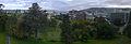 Hobart-Panorama-facing-south-west-from-glebe.jpg