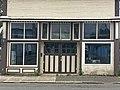 Hobson-Gehlen General Merchandise Store storefront - Stayton Oregon.jpg