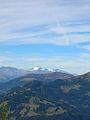 Hochalmspitze vom Mirnock aus gesehen.JPG