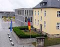 Hochschule Fulda - Zugang und N-Gebäude.jpg