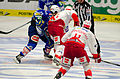 Hockey pictures-micheu-EC VSV vs HCB Südtirol 03252014 (27 von 180) (13668039153).jpg