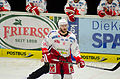 Hockey pictures-micheu-EC VSV vs HCB Südtirol 03252014 (55 von 180) (13667659405).jpg