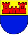 Hoefen-CH-Wappen.png