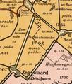 Hoekwater polderkaart - Palensteinsche polder.PNG