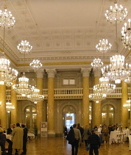 Archivo:Hofburg 2008.jpg