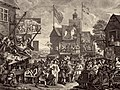 Hogarth's Southwark Fair.jpg