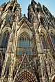Hohe Domkirche zu Köln 05 (7227599496).jpg