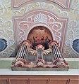 Hohenbrunn, St. Stephanus (Nenninger-Orgel) (9).jpg