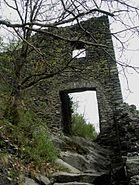 Hohenkraehen Torturm1
