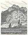 Hohenstaufen (Waldeyer-Hartz) b 285.jpg