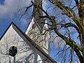 Hohenweiler Pfarrkirche St Georg 01.JPG