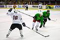 Hokeja spēle Saeima pret Zemnieku Saeimu (5743563609).jpg