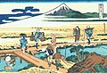 Hokusai26 nakahara.jpg