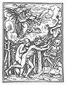 Holbein Danse Macabre 3.jpg