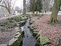 Holbrook ,Walsall Arboretum - panoramio.jpg