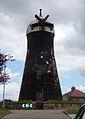 Holgate Mill, York.jpg