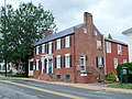 Holladay House Bed and Breakfast - panoramio.jpg