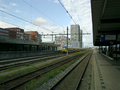 Hollands Spoor Den Haag, gezien richting Waldorpstraat. imgnr. 02.png
