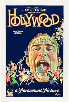 Hollywood-1923.jpg