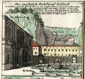 Homann Salzburg Hofstall.jpg