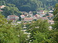 Hombourg-Haut ville 02.jpg