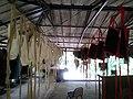 Home made cotton masks @ Kanjirappally.jpg