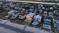 Homes along Ocean Boulevard.jpg