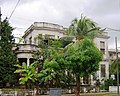 Homes in old Habana - See EveryThingCuba-com - panoramio.jpg