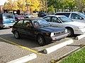 Honda Civic S - Flickr - dave 7.jpg