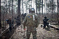 Honduran TIGRES conduct culmination exercise hosted by 7th Special Forces Group Soldiers 150227-A-KJ310-076.jpg