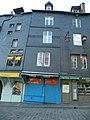 Honfleur - Quai Sainte-Catherine 06.JPG