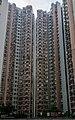 Hong Kong (16782600248).jpg