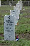 Honoring the Fallen DVIDS178103.jpg