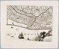 Hoogheemraadschap van de Uitwaterende Sluizen in Kennemerland en West-Friesland 1745 (27558529295).jpg