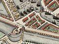 Hoorn, Oosterpoorten (Blaeu 1649).jpg