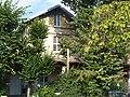 Hopital Sainte Anne autre vue 3.jpg
