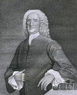 Hopton Haynes English theological writer