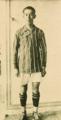 Horacio Muñoz - 1926.png