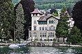 Horgen - Villa Seerose - Zürichsee 2010-06-01 17-32-26.jpg