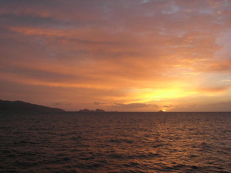 Imagen:Horn Leve de soleil.JPG