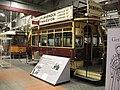Horse Tram No 543 Glasgow.JPG