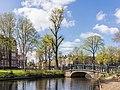 Hortus Botanicus Amsterdam. (actm.).jpg