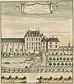 Hostel abbatial de Bourgueil.jpg
