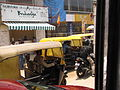 Hosur to Bangalore 08 (Friar's Balsam Flickr).jpg